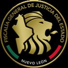 fiscalia nuevo leon